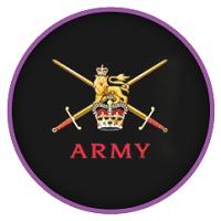 Army Events Radio Supplier