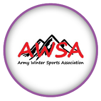 AWSA Winter Sports Radio Supplier