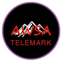 AWSA Events Radio Supplier