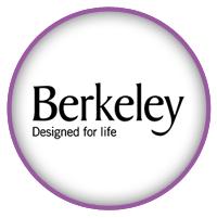 Berkeley Homes Radio Supplier