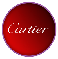 Security Radio Hire Cartier