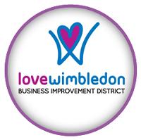 Love Wimbledon Two Way Radio Supplier