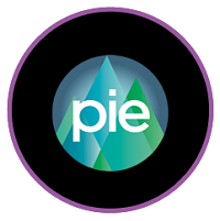 Pie Events Official Radio Supplier