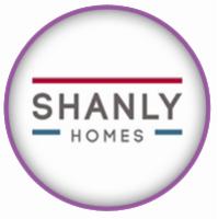 Shanly Homes Radio Supplier