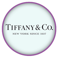 Security Radio Hire Tiffany & Co.