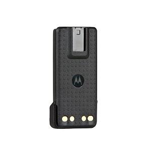 Batt Imp IP56 Li-Ion 1600mAh