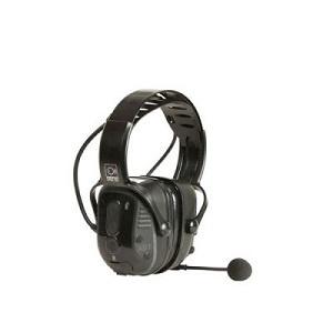 Motorola SL4000 XBT Ops Critical Wireless Headset