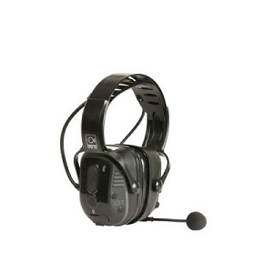 Motorola SL4000 XBT Ops Critical Wireless Headset