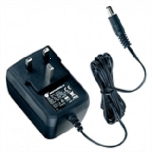 Single Charger Power Supply UK EURO Adaptor