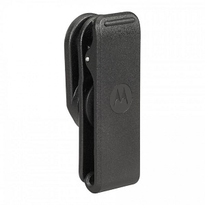 Swivel Belt Clip (Heavy Duty)