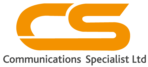 Communications Specialist